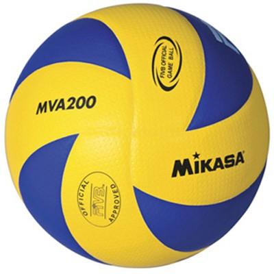 Inspeelballen-overzicht per vereniging